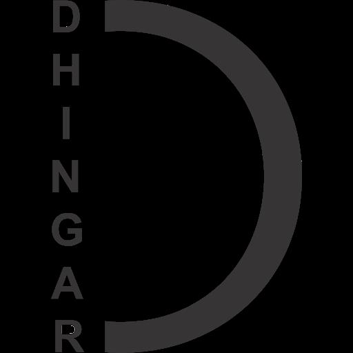 Dhingar